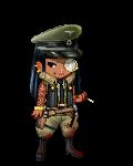 Kuragehime's avatar