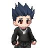 jth427's avatar