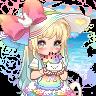 pyrinto's avatar