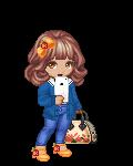 delicieux gateau's avatar