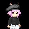 Ulyssandrea's avatar