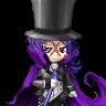 The_Great_Illusionist's avatar