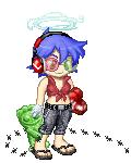 DArvine's avatar