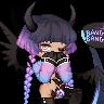 whisperedliesxx's avatar