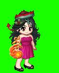 Peridotdiamond's avatar