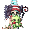 P-i-c-h-i's avatar