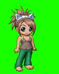 strawberry_shortcake_22's avatar