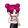 mexchateez_girlz's avatar