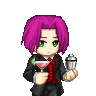 -III_RaWrZ_ChU_III-'s avatar