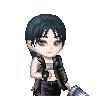 Lildemonlady's avatar
