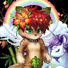 Evadrol's avatar