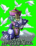 rader87's avatar