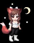 ShadowxXxWolf's avatar