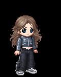 cindysalas121's avatar