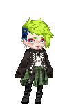 killer lychee's avatar