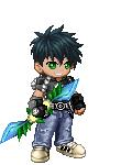 girfan108's avatar