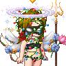FarmTownGirl's avatar