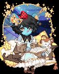 Mearii Gureisu's avatar