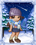 cymoney1121's avatar
