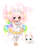 YuukiPinkuu's avatar