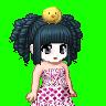 Katy26's avatar