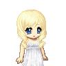 Chii Mademoiselle's avatar