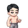 TheREDTeamSpy's avatar