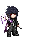 Isiafel's avatar