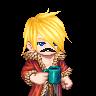 Strider_Palmfoot's avatar