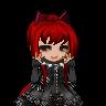 Miss Scarlette Sinclair's avatar