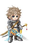 deadtrotfox's avatar