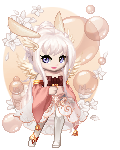 Brunhita's avatar