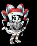 x-RaveKatzchen-x's avatar
