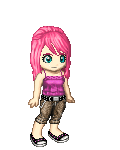 YaremisSexyBoricua's avatar