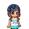 hyperpuppy-xx's avatar