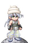 misanagiphoenia_18's avatar