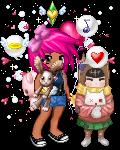NettyBug216's avatar