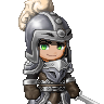 Gardien Greg's avatar