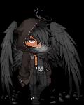 Dark Vale's avatar