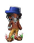 bass10's avatar