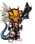 jhon nhil's avatar