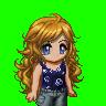 TickleMYFancy's avatar