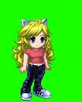 animagus11's avatar
