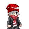 helpthepoor's avatar