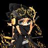 Adorkable Bae's avatar