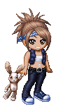 sabrina hermosillo's avatar