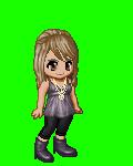 Jackie424's avatar