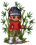 Marijuanas Boyfriend's avatar