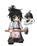 Tybalt-chan's avatar