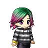 vic123121's avatar
